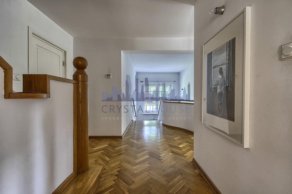 Dom na sprzedaż Warszawa, Wawer, Radość  451m2 Foto 9
