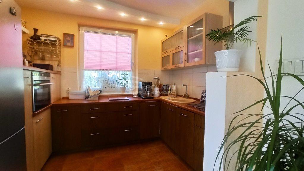Dom na sprzedaż Biała Podlaska  170m2 Foto 6