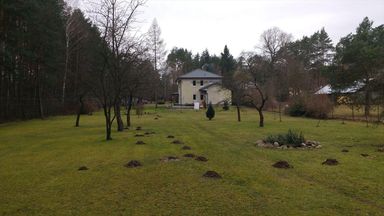 Dom na sprzedaż Tuszyn, Zofiówka, Główna  173m2 Foto 2
