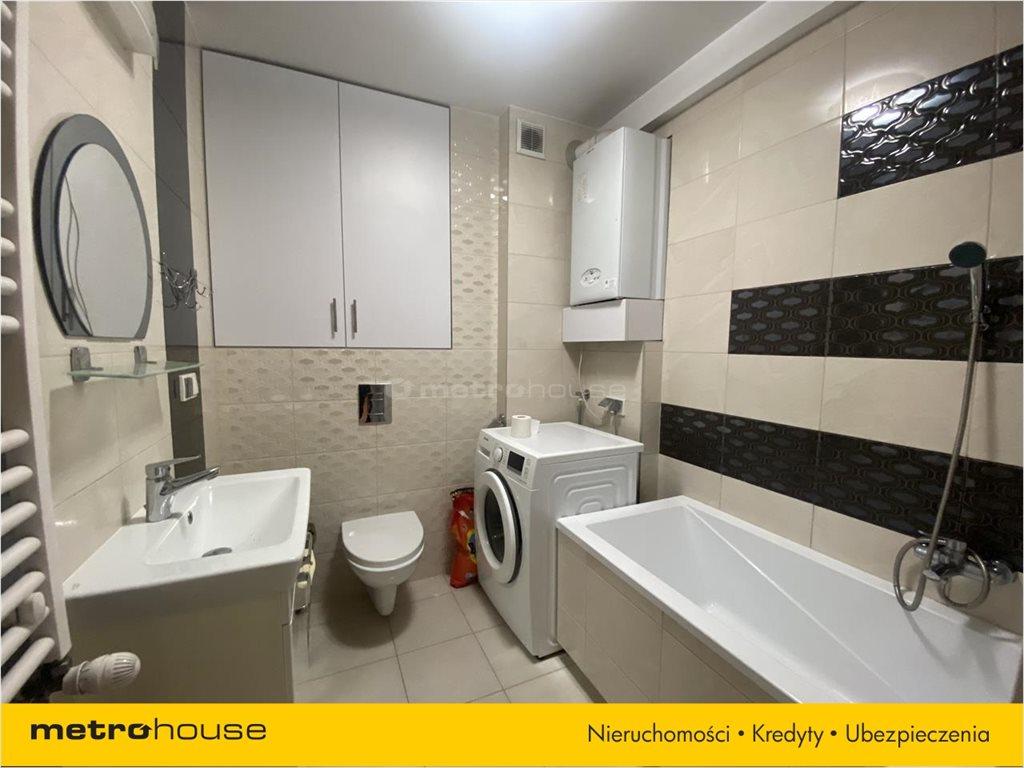 Mieszkanie trzypokojowe na sprzedaż Biała Podlaska, Biała Podlaska, Beka  63m2 Foto 6