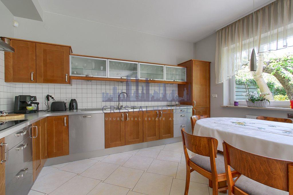 Dom na sprzedaż Piaseczno  295m2 Foto 5