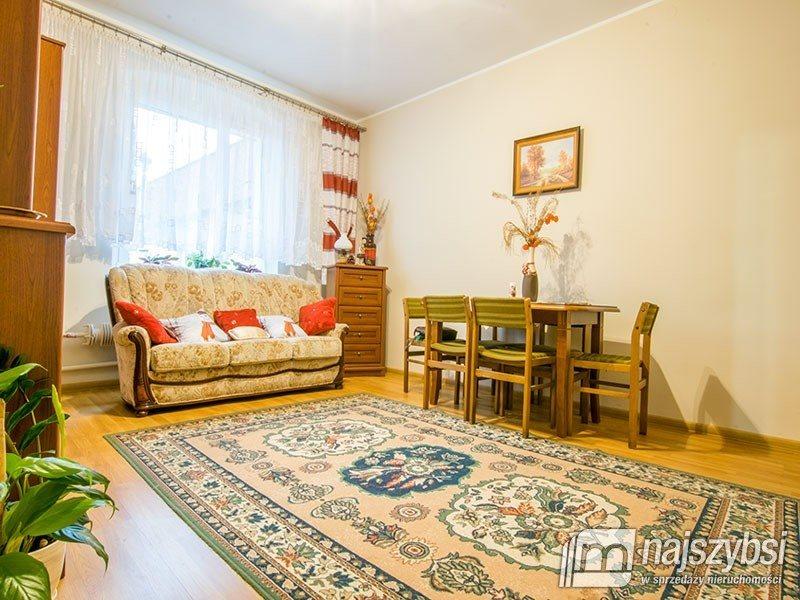 Dom na sprzedaż Połczyn-Zdrój, obrzeża  200m2 Foto 2