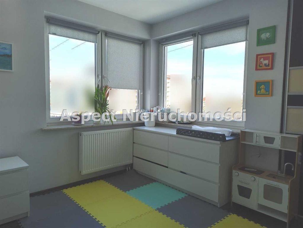 Mieszkanie trzypokojowe na sprzedaż Radom, Gołębiów  74m2 Foto 7