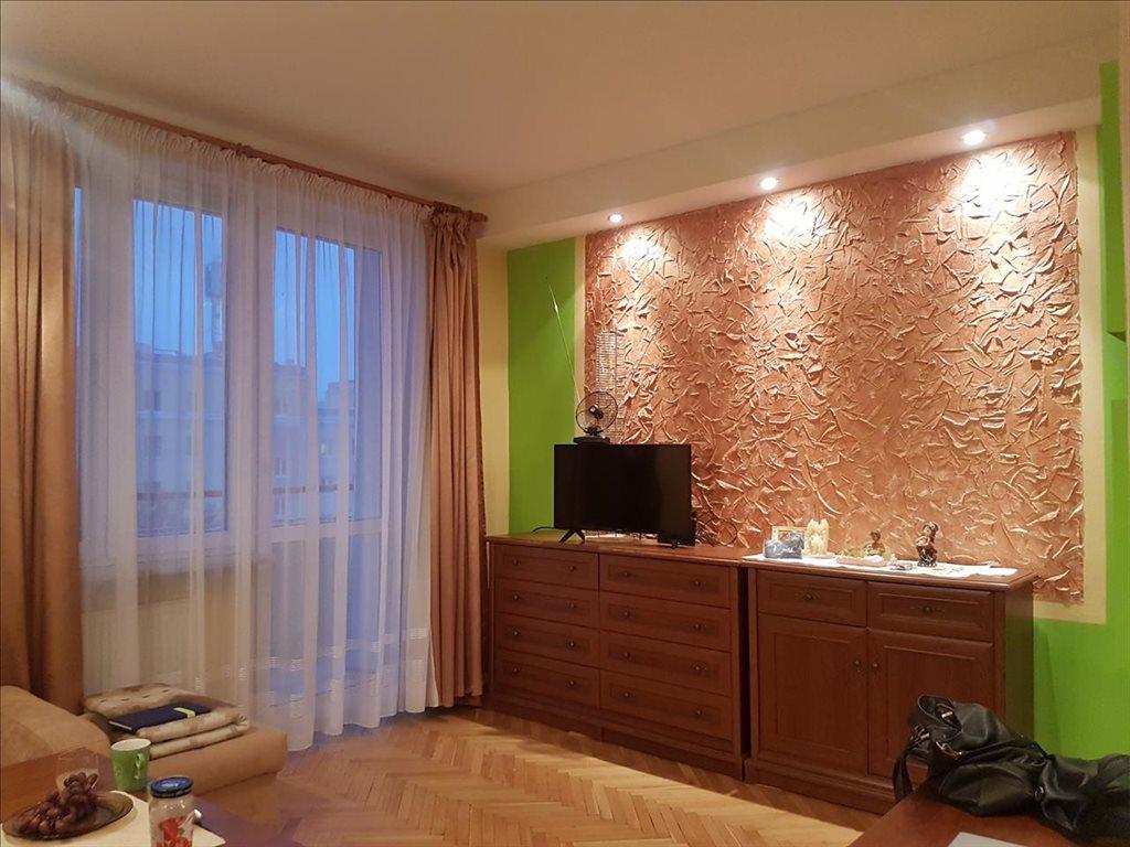 Mieszkanie dwupokojowe na sprzedaż Warszawa, Wola, Górczewska  38m2 Foto 4