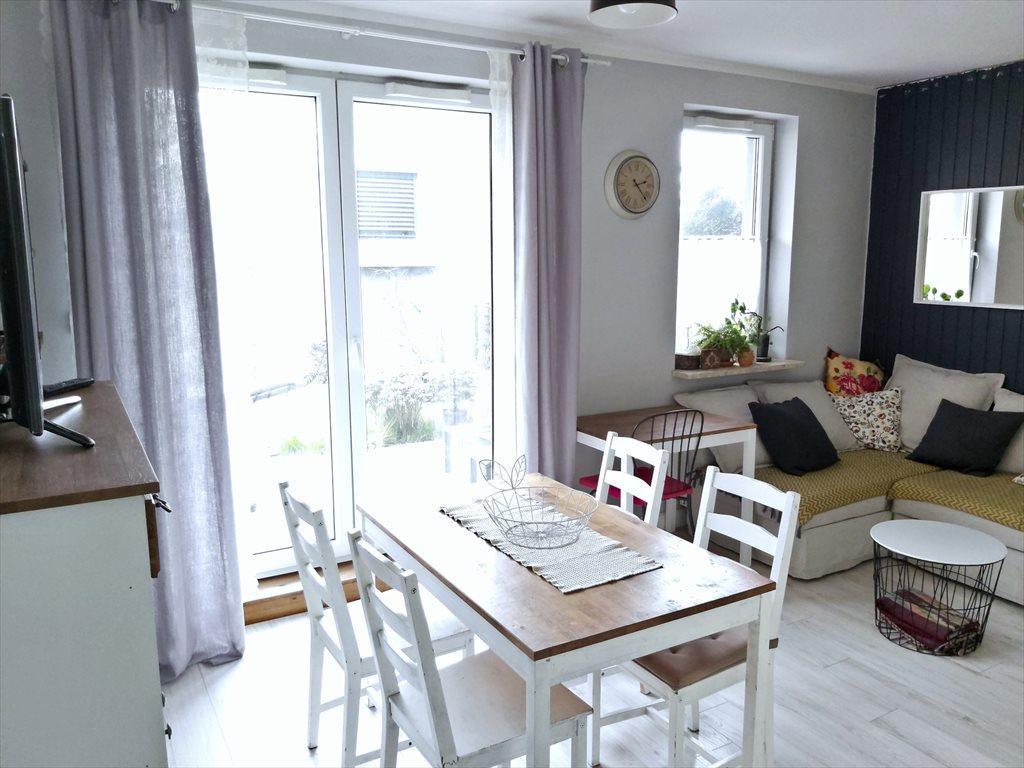 Mieszkanie dwupokojowe na sprzedaż Warszawa, Targówek, Bródno, Rzepichy  40m2 Foto 10