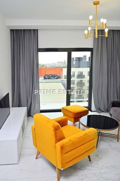 Mieszkanie dwupokojowe na sprzedaż Wrocław, Centrum, Księcia Witolda  40m2 Foto 7