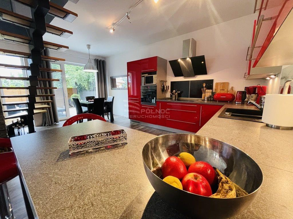 Dom na sprzedaż Pabianice  125m2 Foto 11