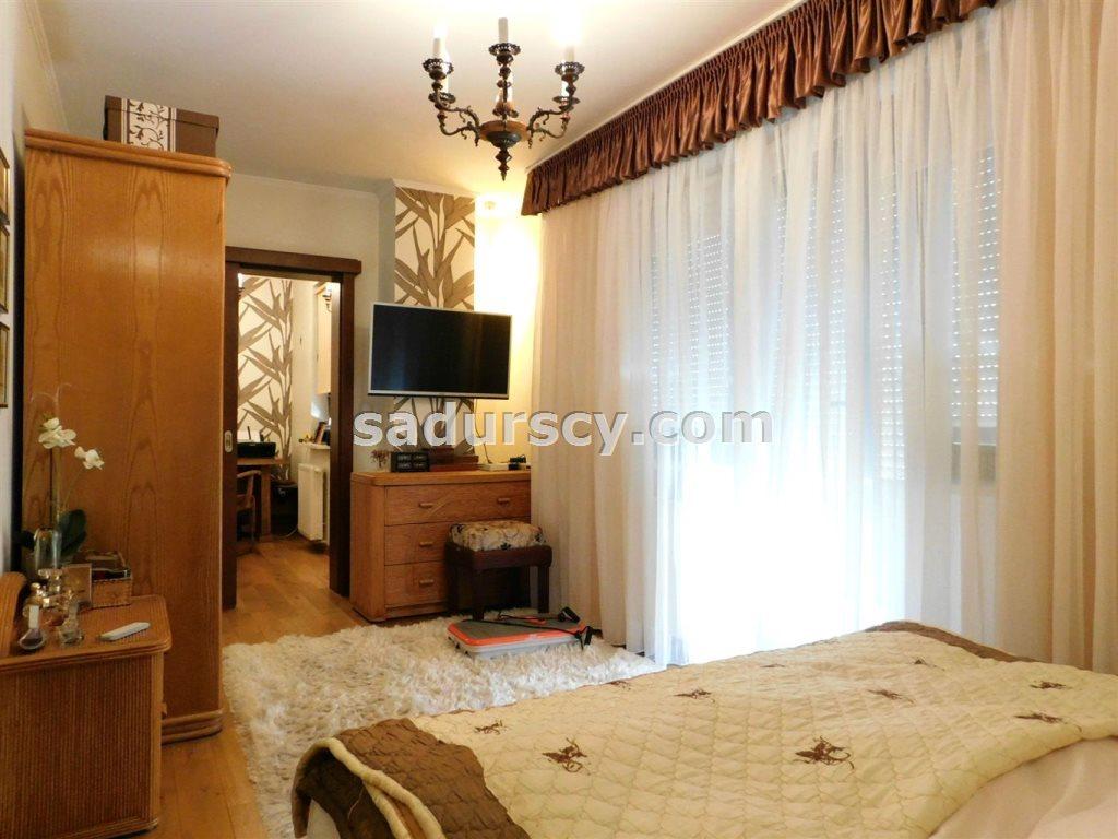 Dom na sprzedaż Nowa Iwiczna  124m2 Foto 10