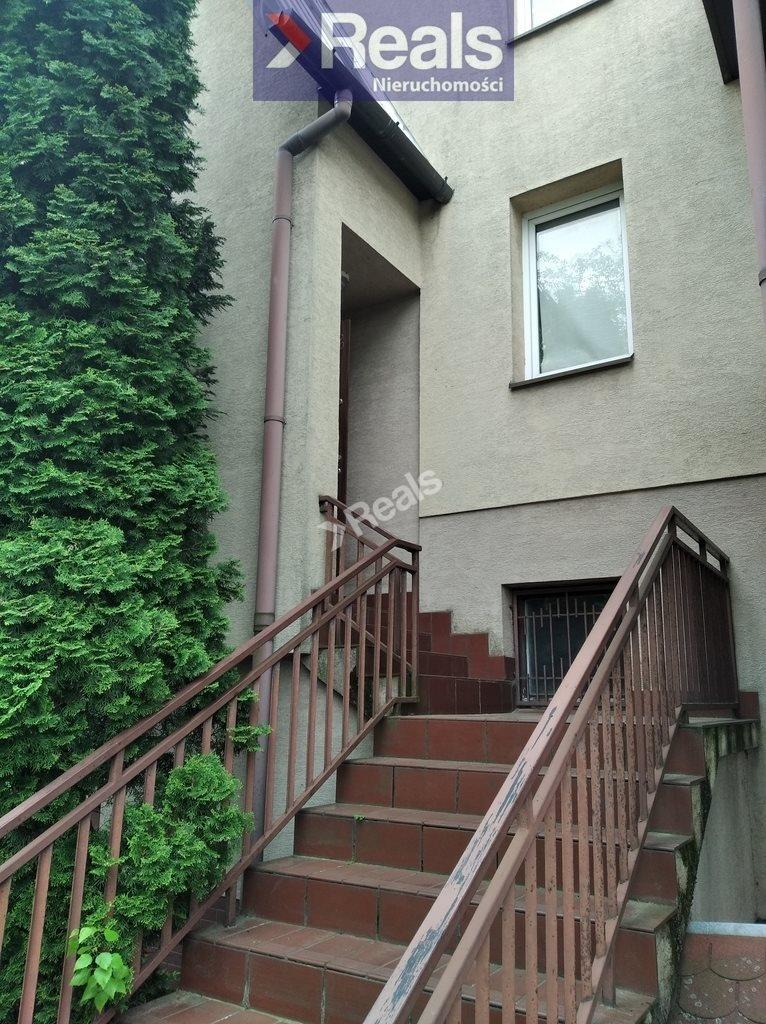 Dom na sprzedaż Ząbki  360m2 Foto 3