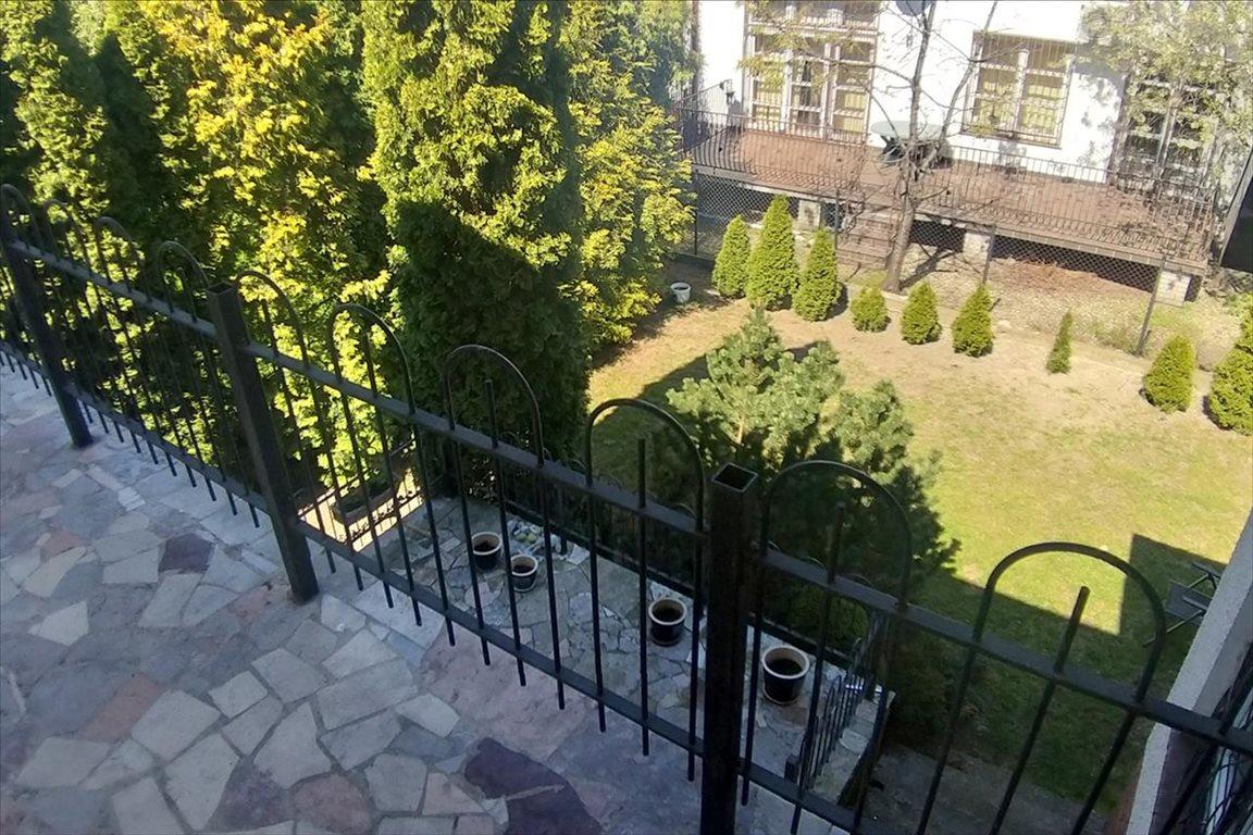 Dom na sprzedaż Warszawa, Bemowo  350m2 Foto 9