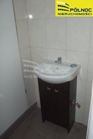 Lokal użytkowy na sprzedaż Czarna Białostocka  137m2 Foto 2
