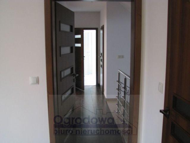 Dom na sprzedaż Warszawa, Ursynów, Imielin  200m2 Foto 6