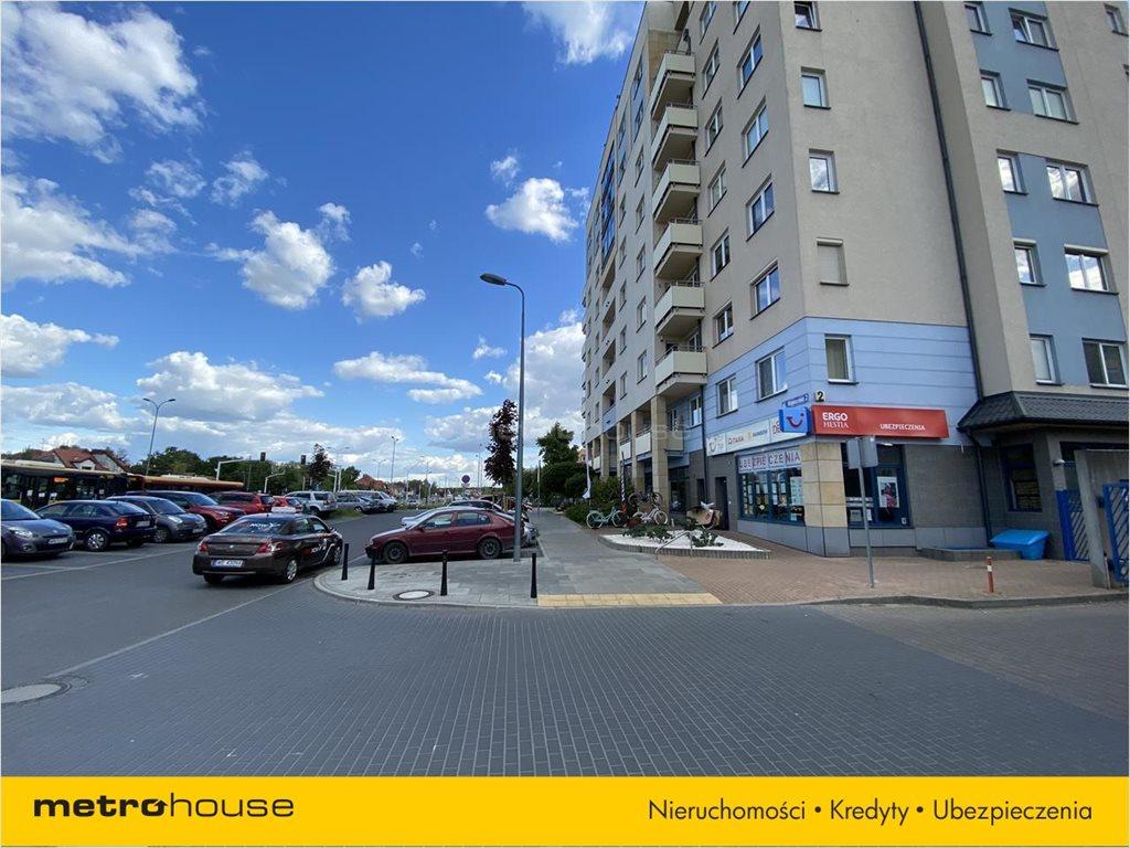 Lokal użytkowy na sprzedaż Warszawa, Ursynów  82m2 Foto 6