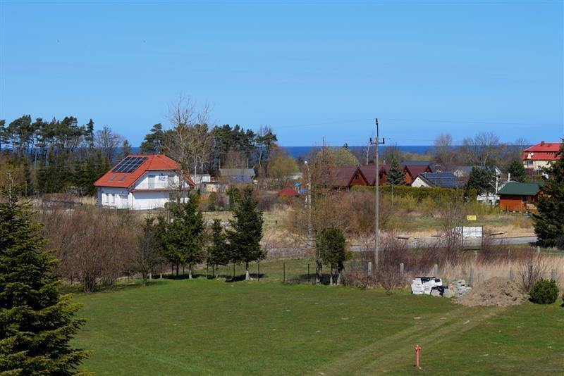 Dom na sprzedaż Gąski, Pas nadmorski, Piaskowa  540m2 Foto 4