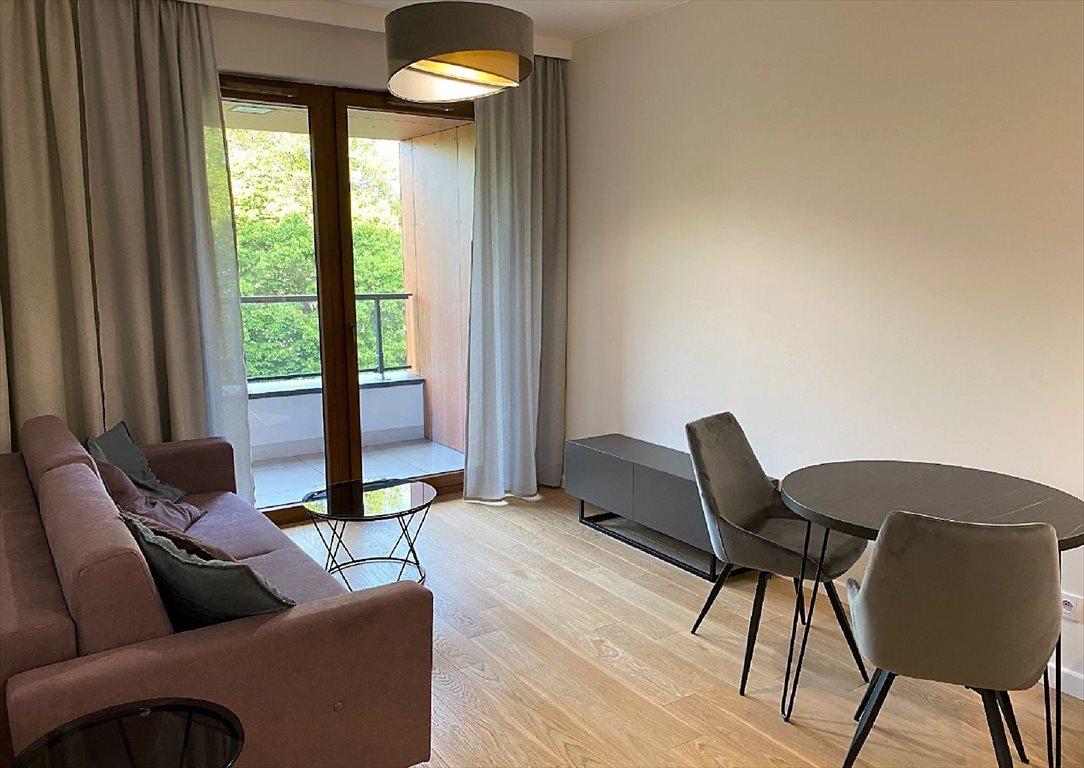 Mieszkanie dwupokojowe na sprzedaż Warszawa, Wola, Młynów, Ostroroga  40m2 Foto 5