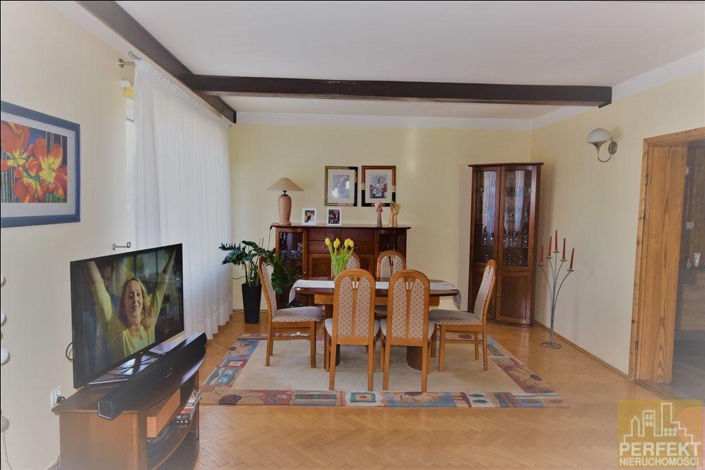 Dom na sprzedaż Olsztyn, Likusy, Jagodowa  348m2 Foto 4