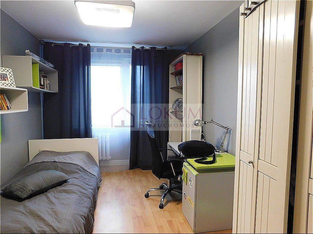 Mieszkanie trzypokojowe na sprzedaż Radom, Południe, Gębarzewska  67m2 Foto 6