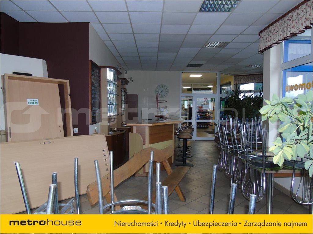Lokal użytkowy na wynajem Franciszkowo, Iława  110m2 Foto 5