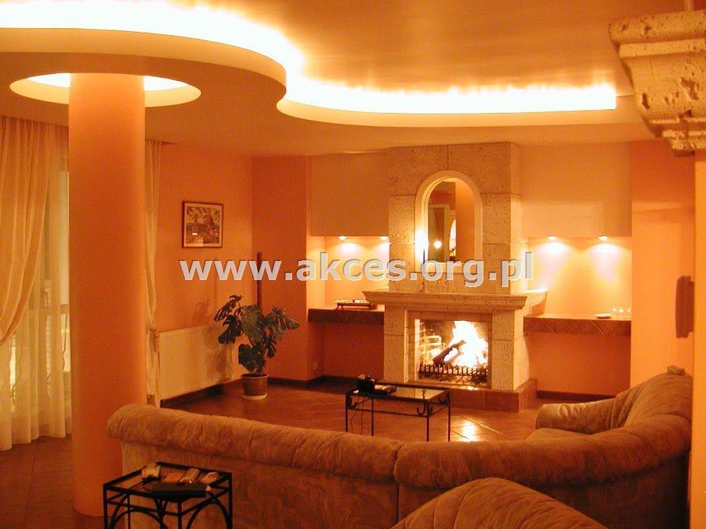 Dom na sprzedaż Warszawa, Targówek, Bródno  260m2 Foto 3