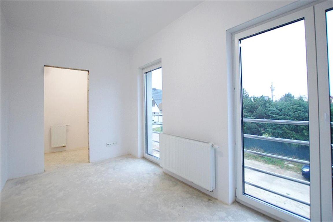 Dom na sprzedaż Chomęcice, Komorniki  181m2 Foto 5