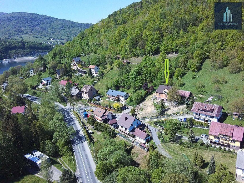 Dom na sprzedaż Tresna  311m2 Foto 10