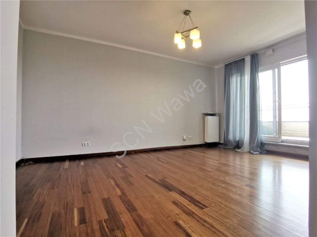 Mieszkanie dwupokojowe na sprzedaż Warszawa, Wola, Okopowa  53m2 Foto 1