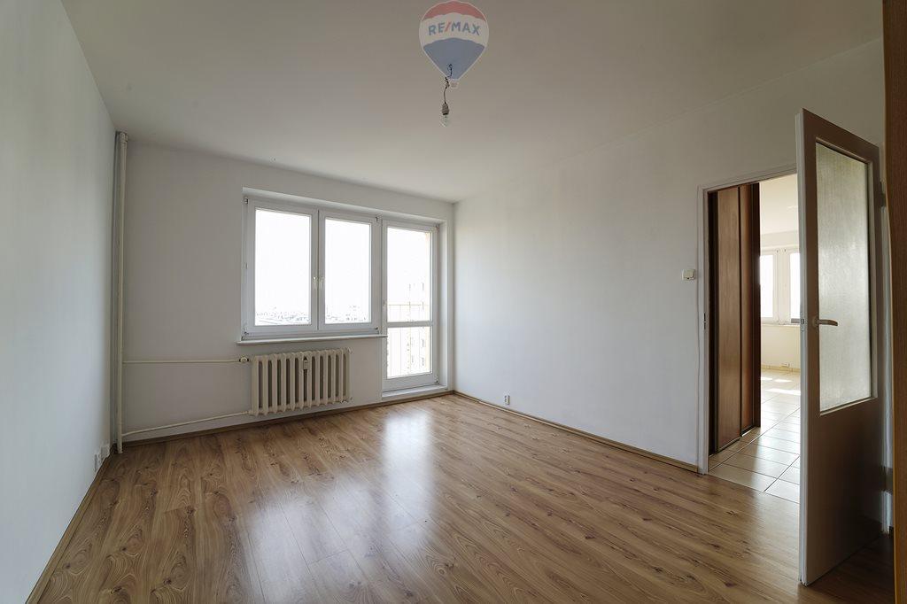 Mieszkanie czteropokojowe  na sprzedaż Warszawa, Mokotów, Stegny  64m2 Foto 6