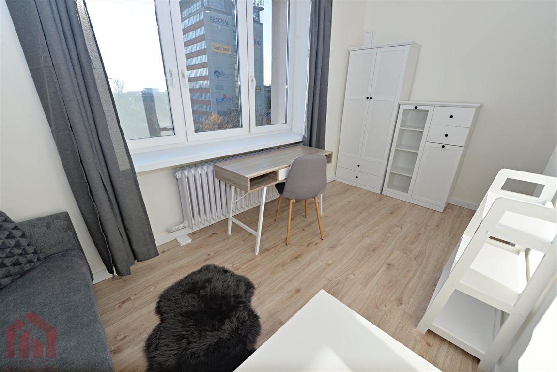 Mieszkanie trzypokojowe na wynajem Rzeszów, Śródmieście, Grodzisko  70m2 Foto 4