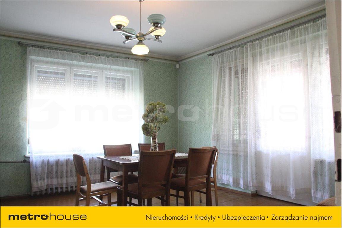 Dom na sprzedaż Praszka, Praszka  180m2 Foto 6