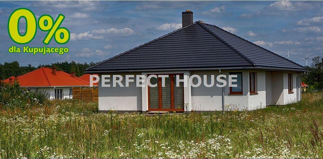 Dom na sprzedaż Kołobrzeg  183m2 Foto 4