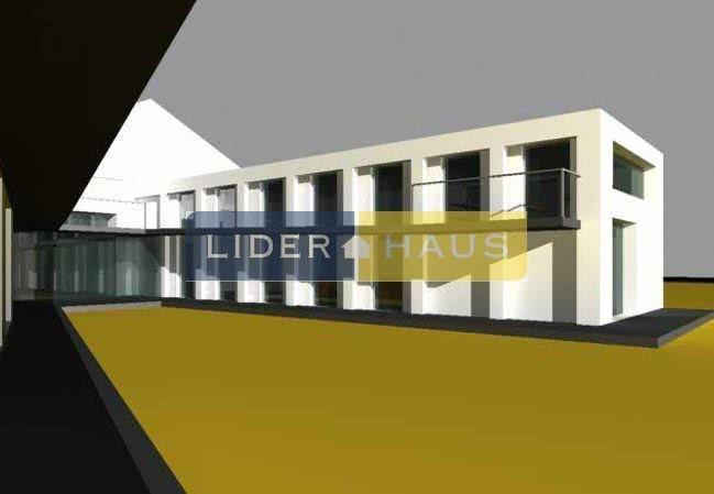 Działka budowlana na sprzedaż Kiełpin  4456m2 Foto 8