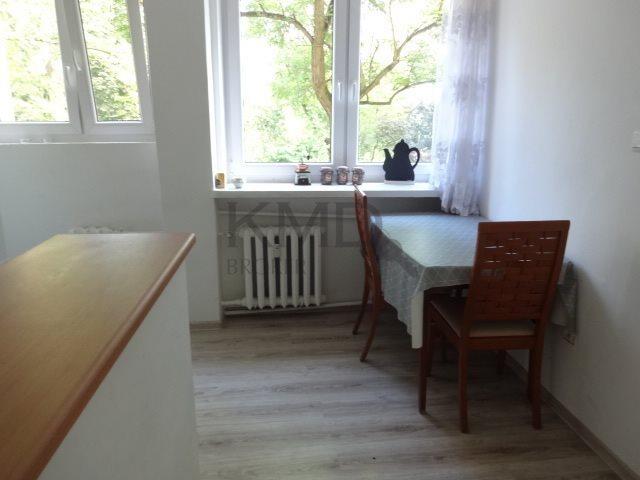 Mieszkanie dwupokojowe na wynajem Lublin, Pana Tadeusza  55m2 Foto 6