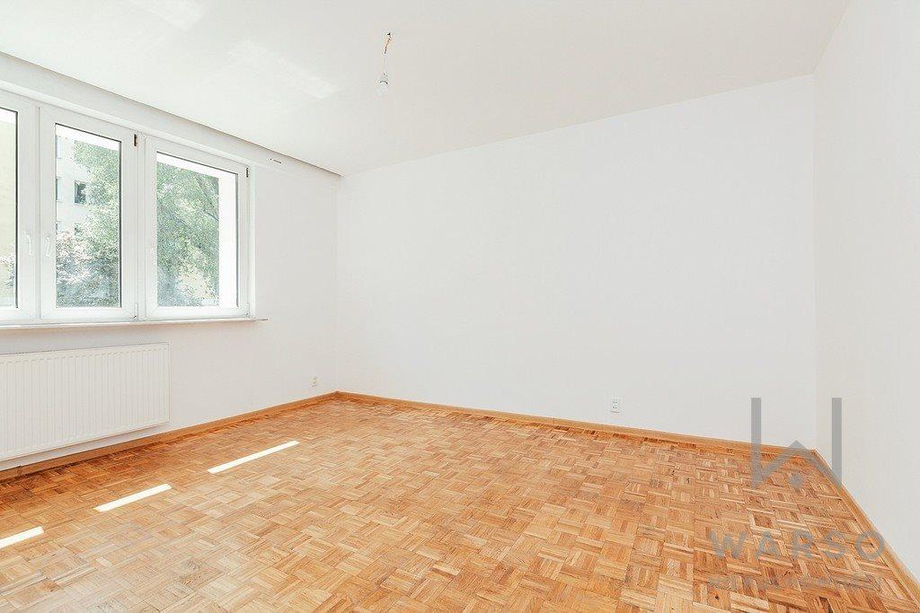 Mieszkanie dwupokojowe na sprzedaż Warszawa, Ochota, Rakowiec, Walentego Skorochód-Majewskiego  34m2 Foto 4