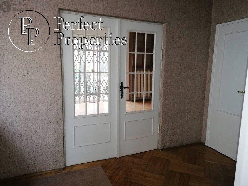 Dom na sprzedaż Warszawa, Mokotów, Wyględów, Karwińska  210m2 Foto 4
