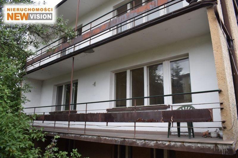 Dom na sprzedaż Sosnowiec, Zagórze  200m2 Foto 1