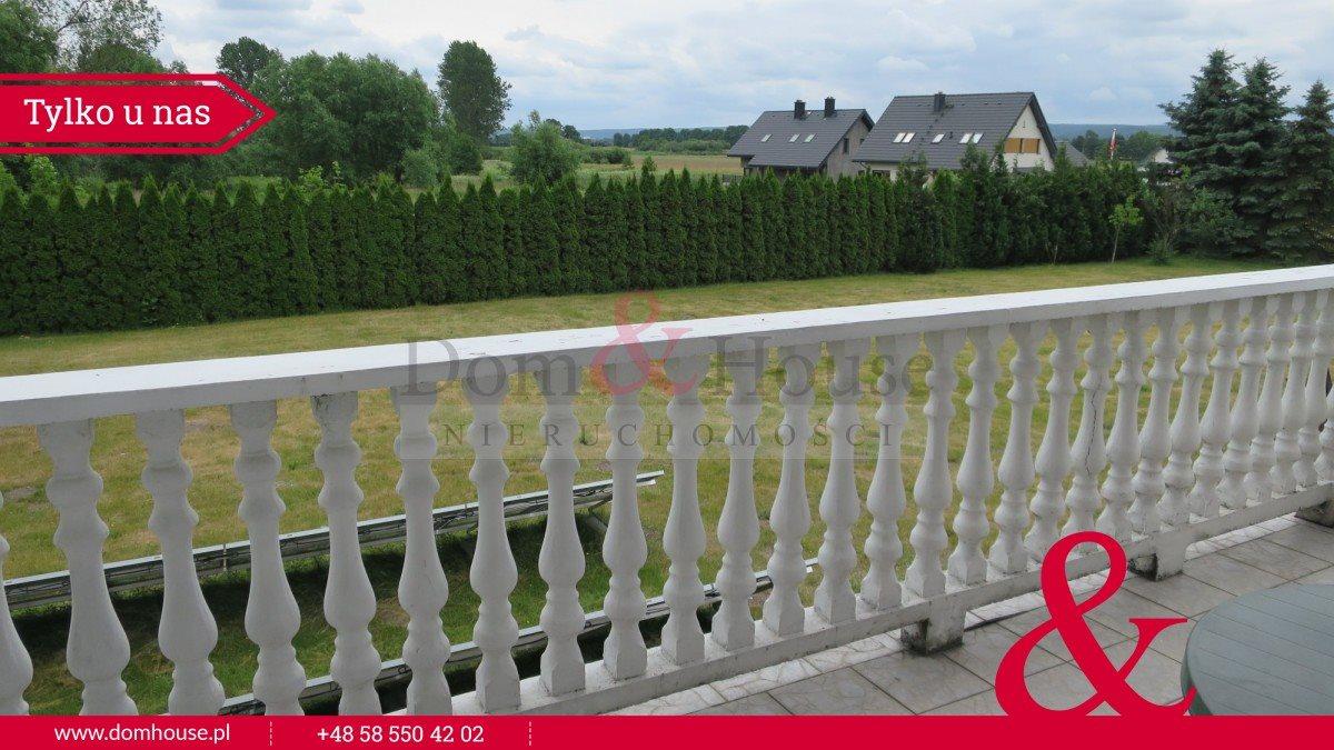 Dom na sprzedaż Reda, Lipowa  633m2 Foto 5