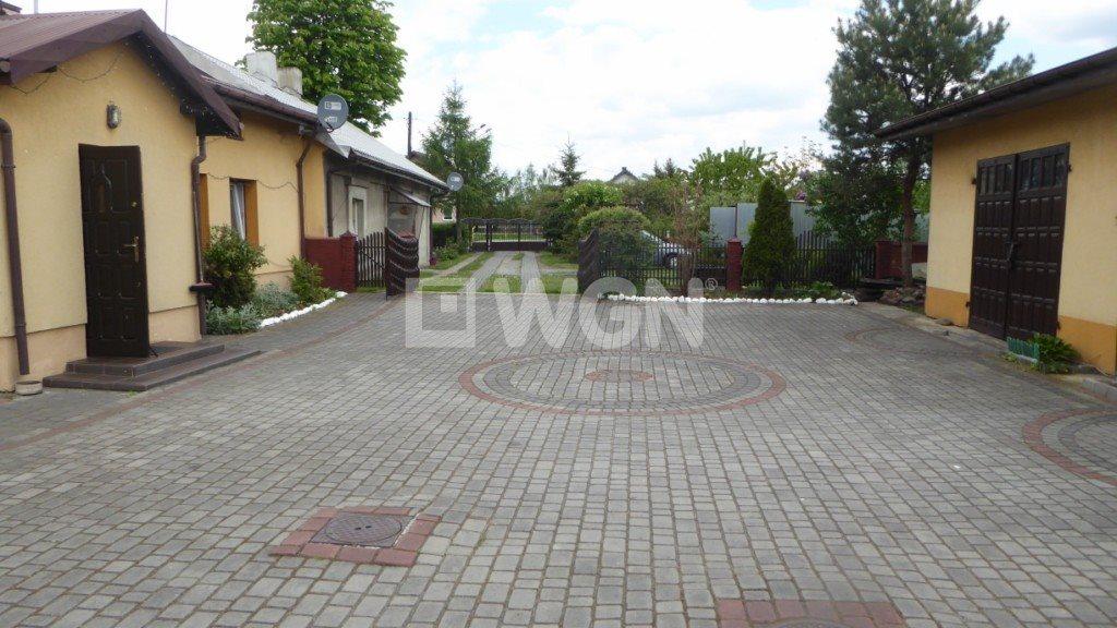 Dom na sprzedaż Piotrków Trybunalski, Roosvelta, Roosvelta  140m2 Foto 6