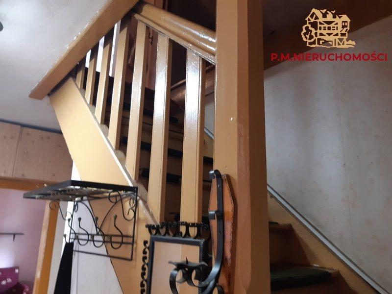 Dom na sprzedaż Rybnik  140m2 Foto 11