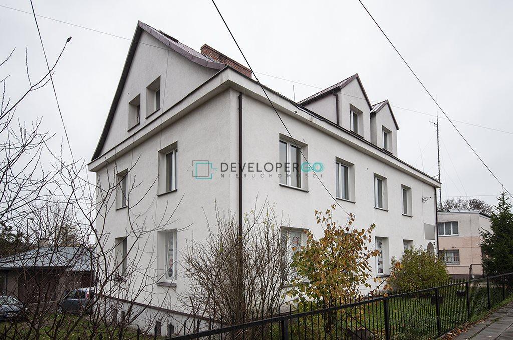 Lokal użytkowy na sprzedaż Kuźnica, Sokólska  505m2 Foto 1