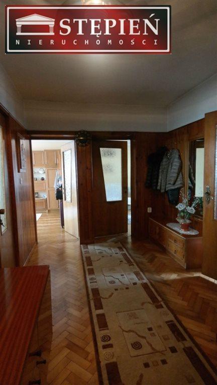 Dom na sprzedaż Jelenia Góra  163m2 Foto 12