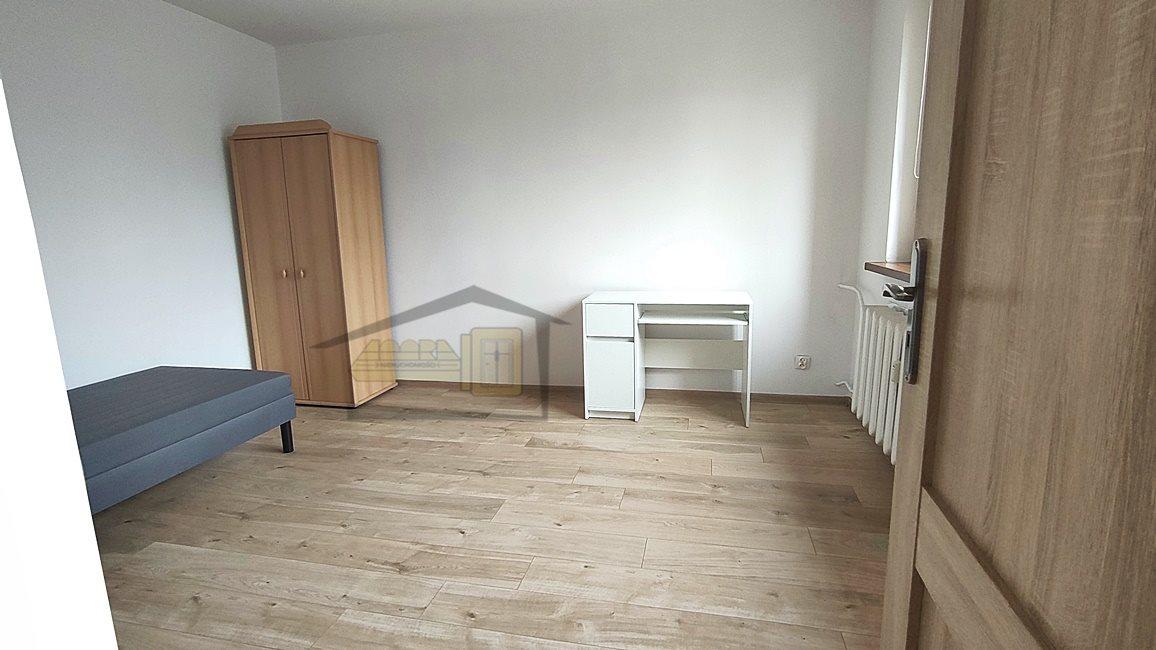 Mieszkanie czteropokojowe  na sprzedaż Katowice, Zawodzie, Łączna  70m2 Foto 5