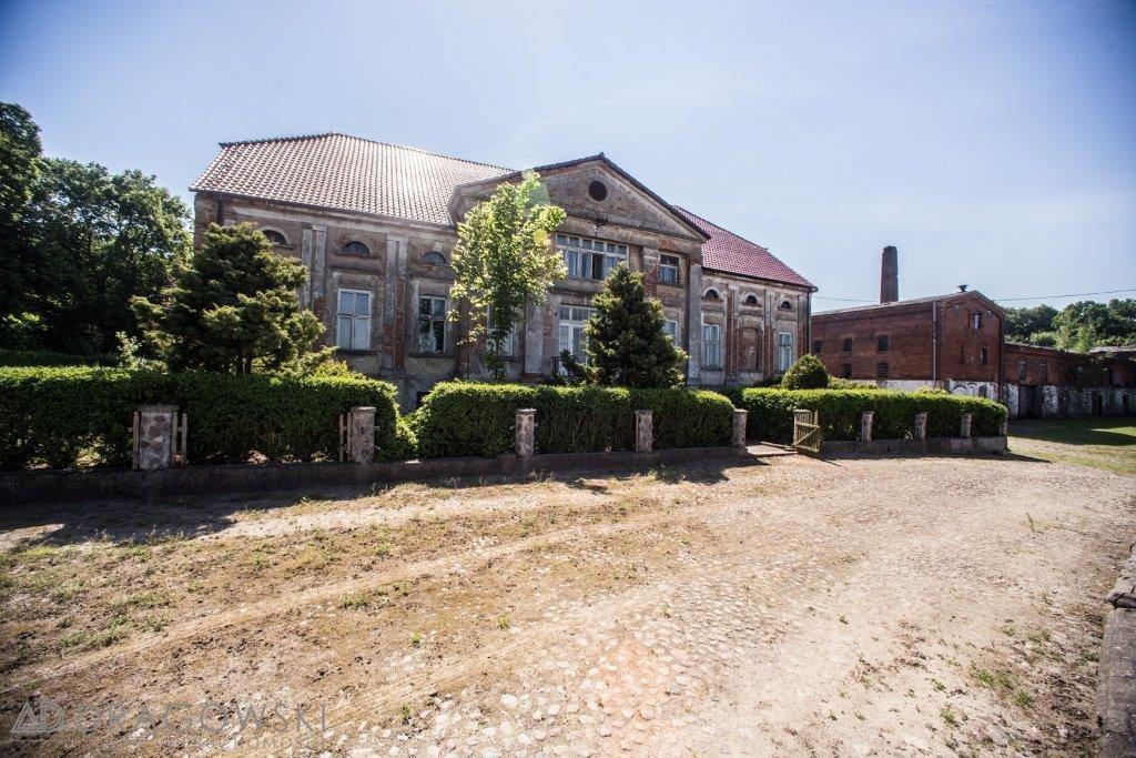 Luksusowy dom na sprzedaż Krzęcin  600m2 Foto 10