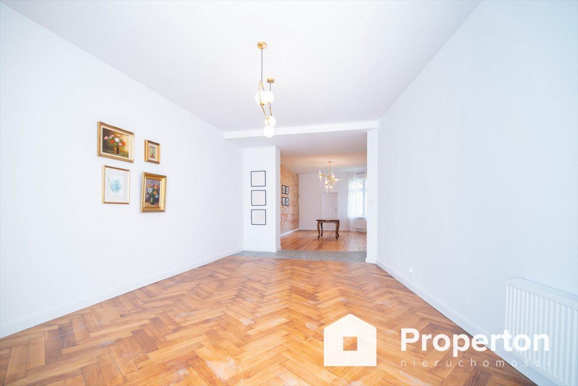 Mieszkanie czteropokojowe  na sprzedaż Grudziądz  126m2 Foto 4