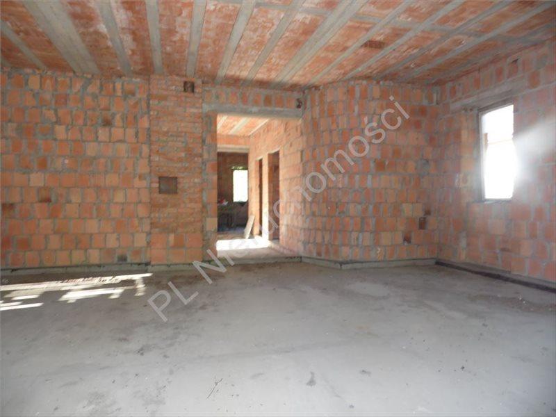 Dom na sprzedaż Nowa Wieś  238m2 Foto 4