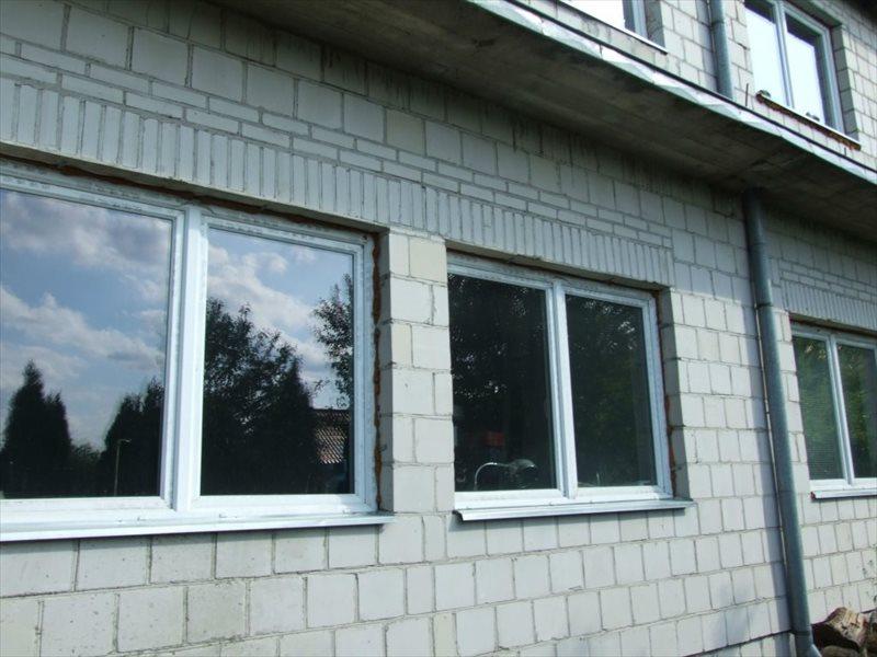 Lokal użytkowy na sprzedaż Ostrów Mazowiecka, Podstoczysko  283m2 Foto 8