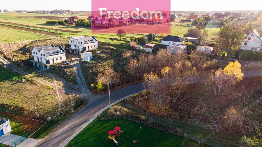 Dom na sprzedaż Pręgowo Dolne  183m2 Foto 5