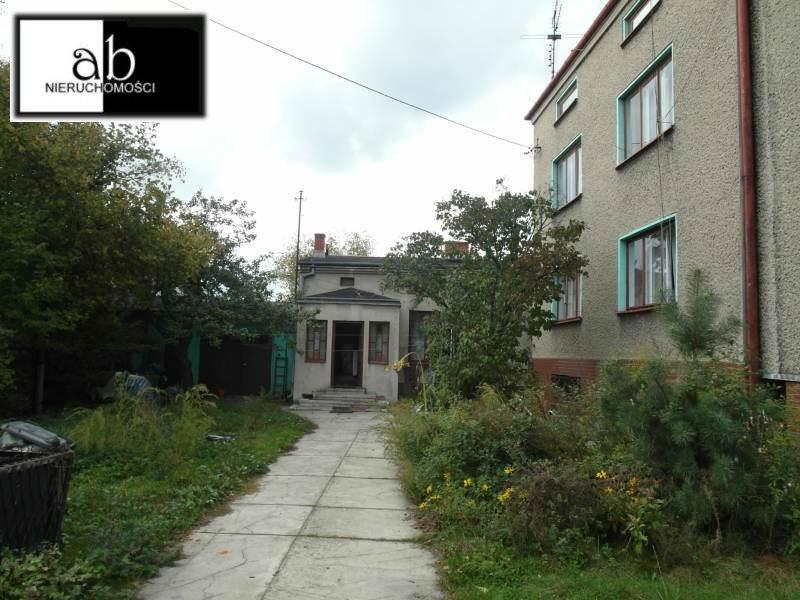 Dom na sprzedaż Częstochowa, Stradom  140m2 Foto 1