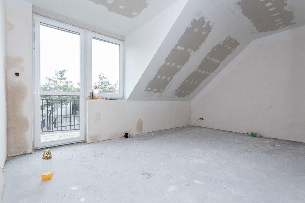 Dom na sprzedaż Warszawa, Wawer  190m2 Foto 8