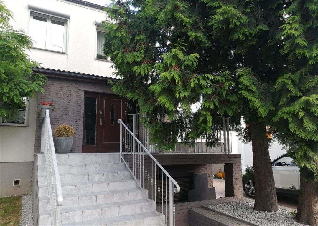 Dom na sprzedaż Poznań, Grunwald, Bułgarska  400m2 Foto 3