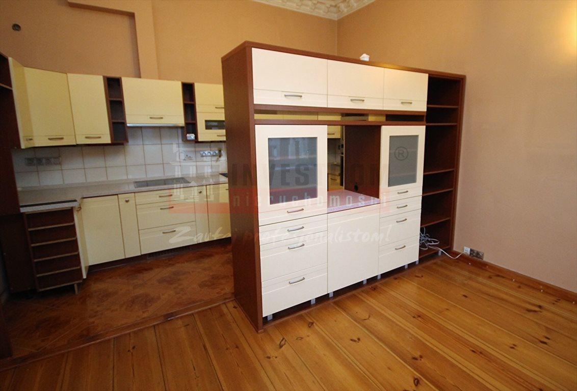 Mieszkanie trzypokojowe na sprzedaż Brzeg  127m2 Foto 5